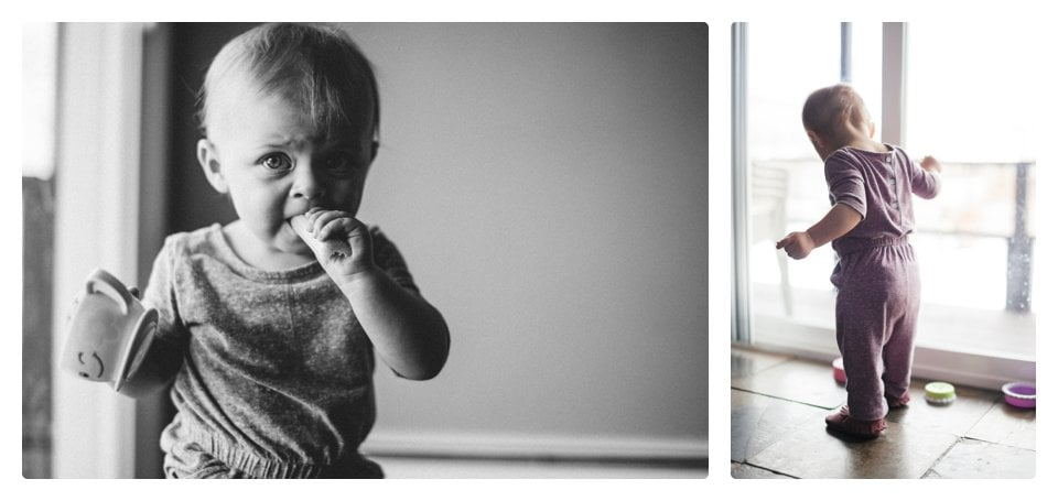 Denver child fashion lifestyle photography