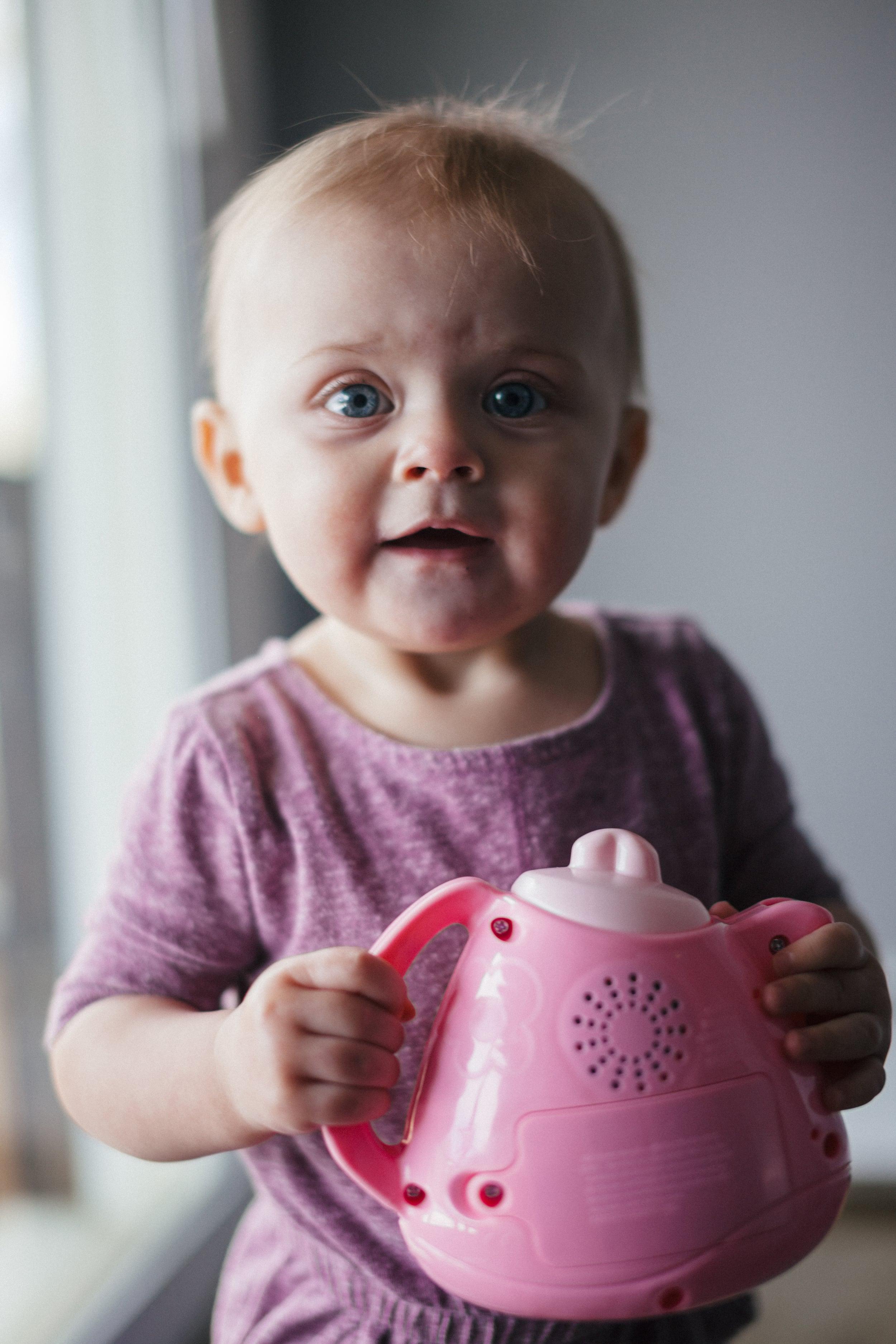 denver childhood lifestyle photography