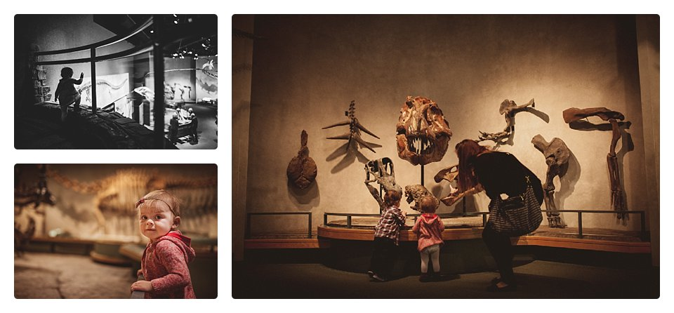 exploration in childhood lifestyle photography in denver
