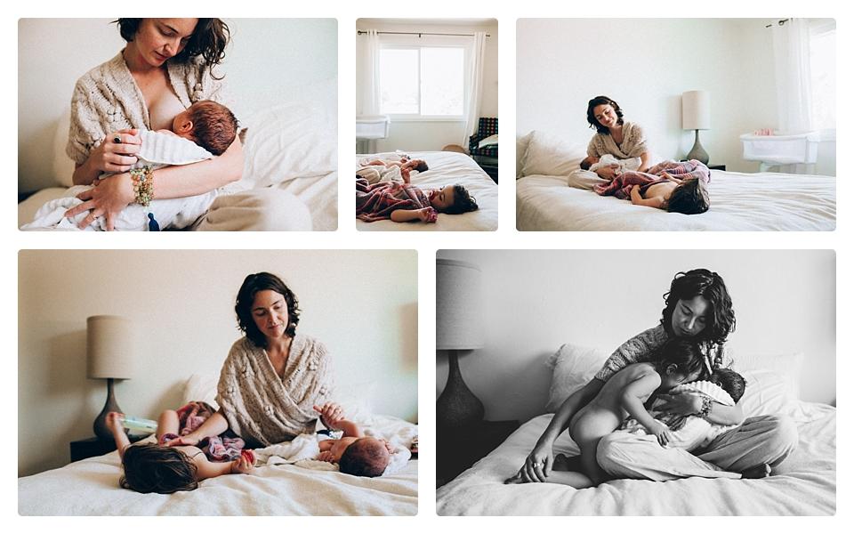Denver childhood, baby toddler photography