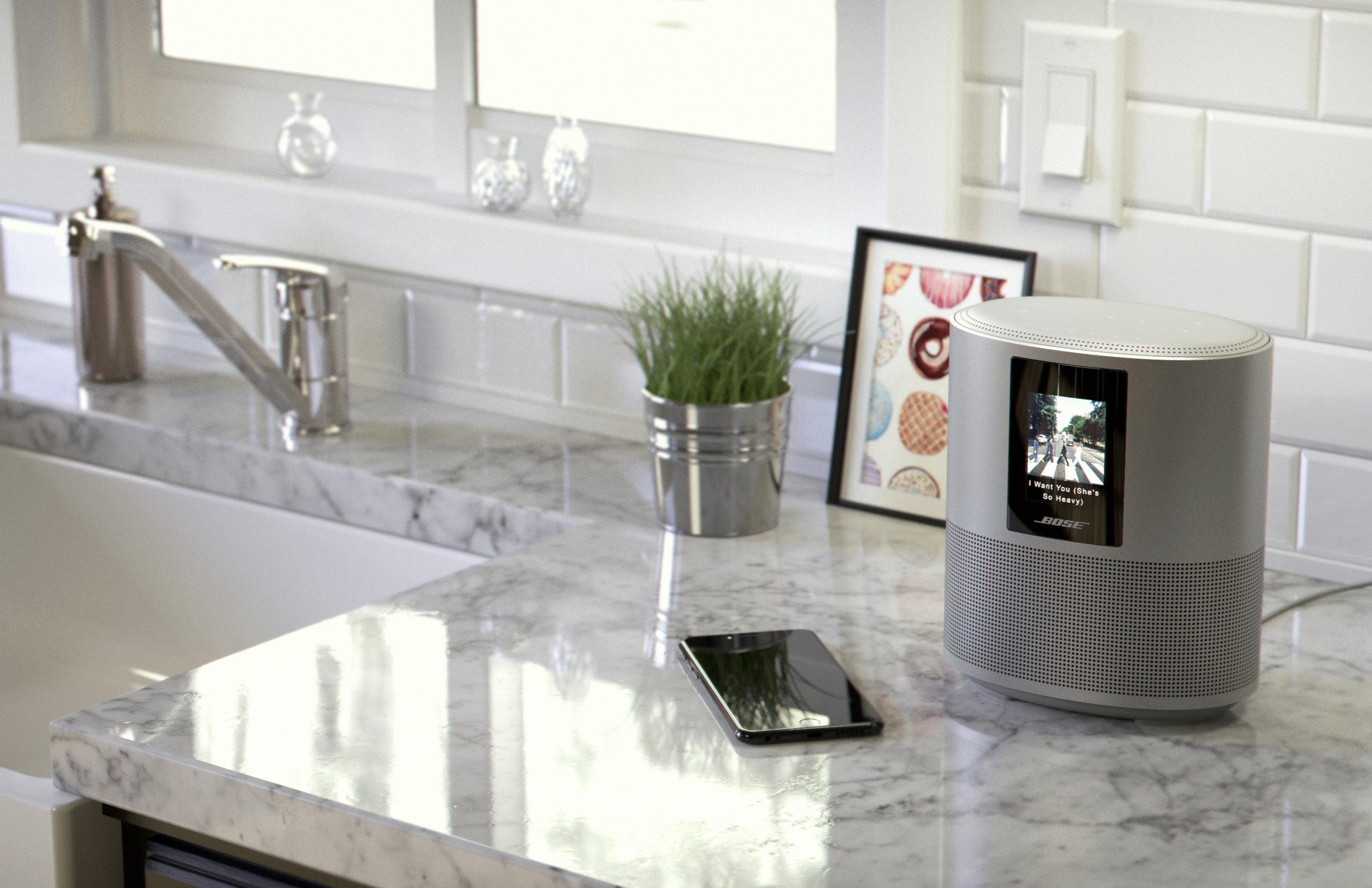 kitchen5+-+Copy.jpg