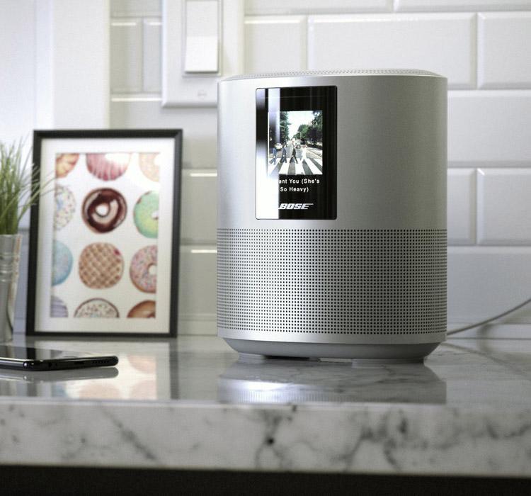 kitchen3+-+Copy copy.jpg