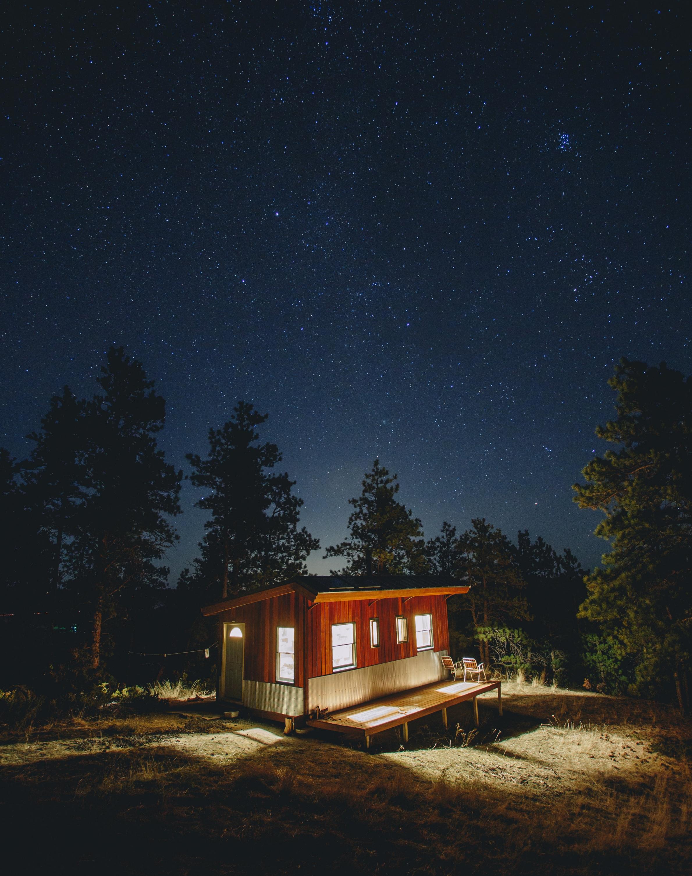 Cabin 11-20 2 (1 of 1).jpg