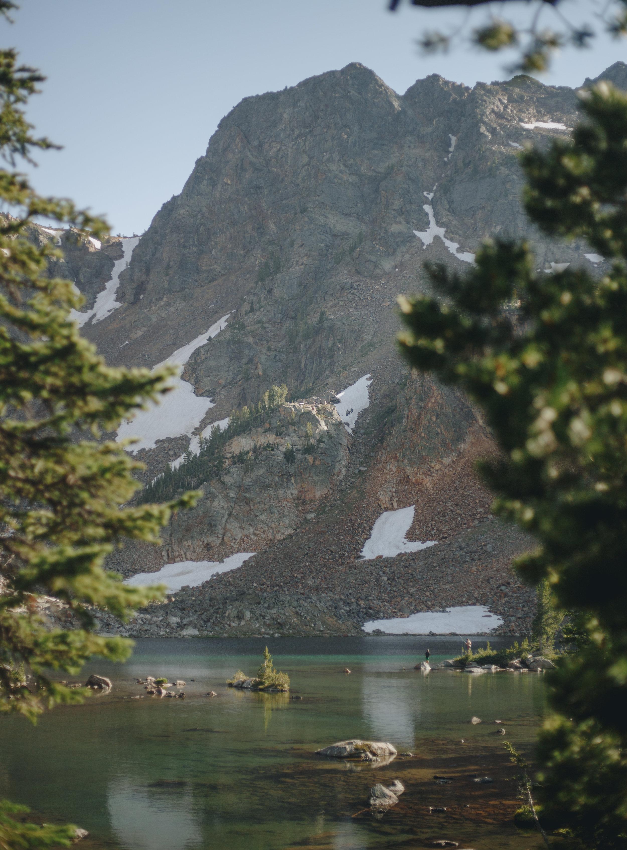 Hike 7-28 14 (1 of 1).jpg