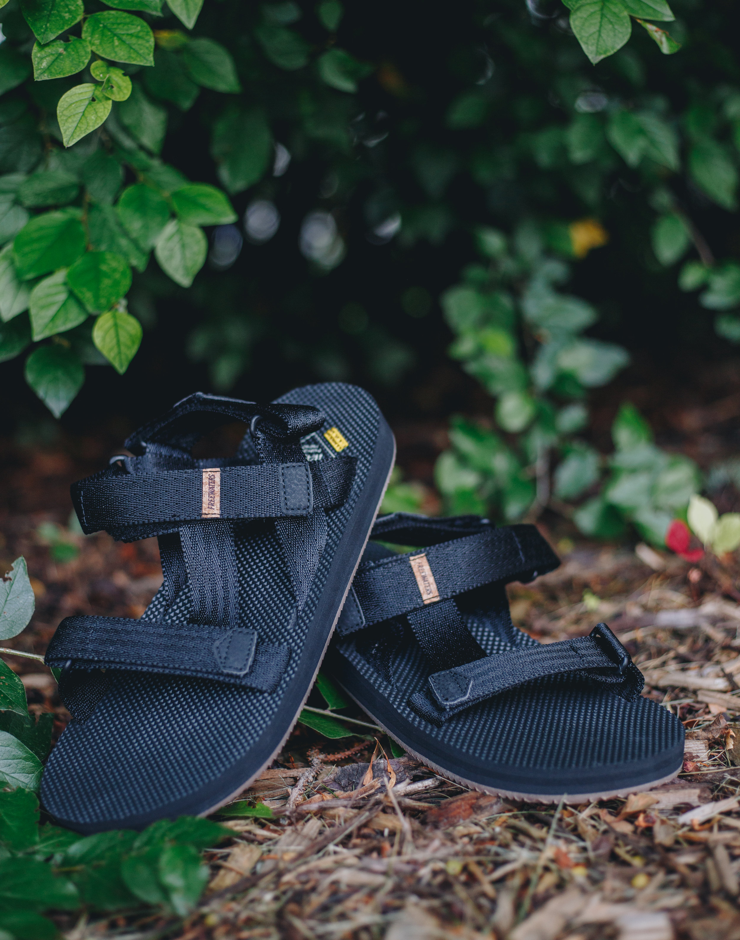Freewaters Sandal 5 (1 of 1).jpg