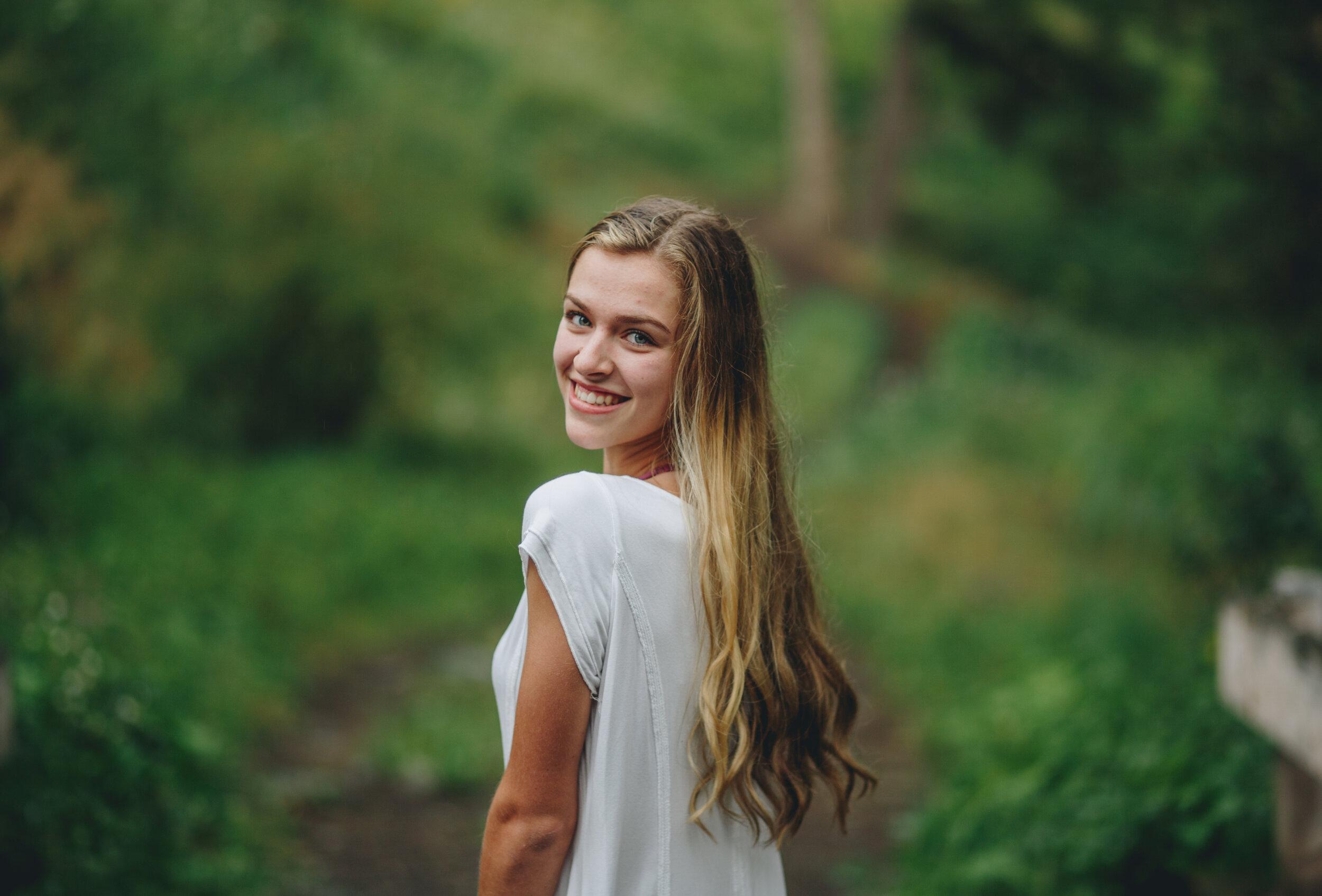 Chloe 17 (1 of 1).jpg