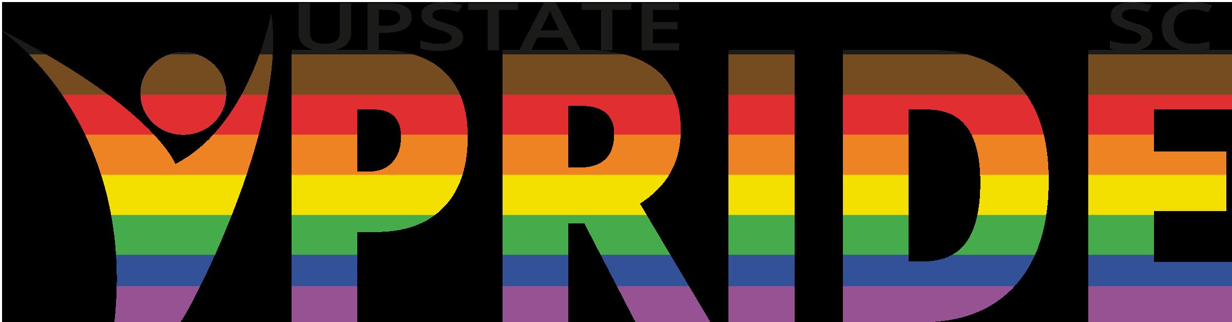 Upstate_Pride_Logo png.png