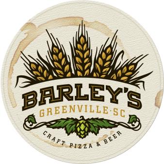 Barley's