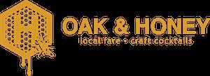 Oak & Honey