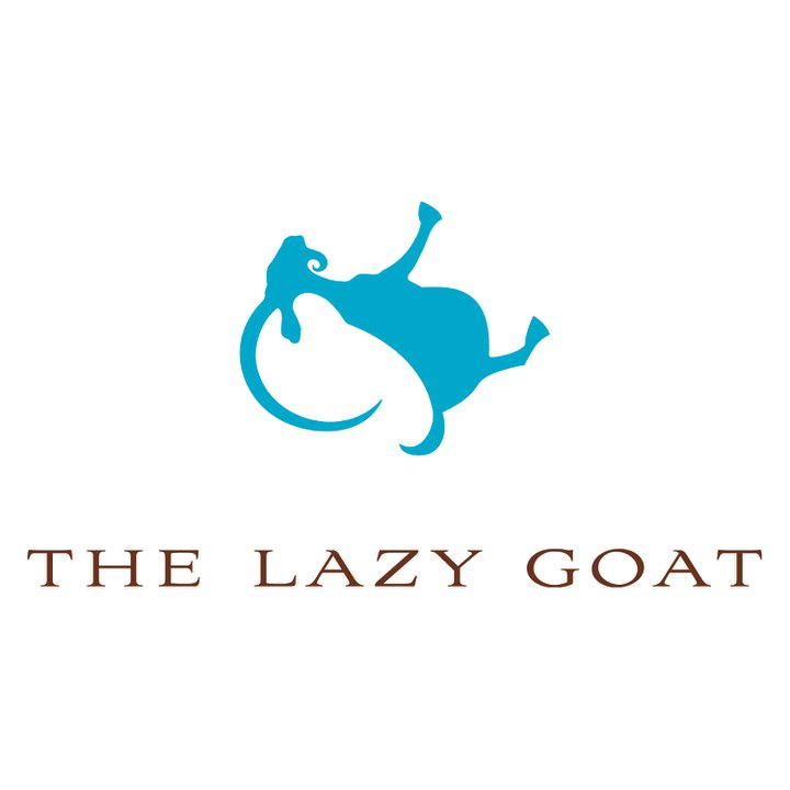The Lazy Goat