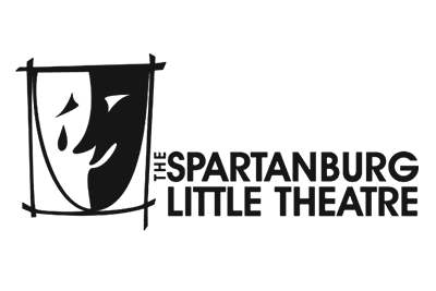 The Spartanburg Little Theater