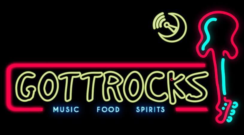 Gottrocks
