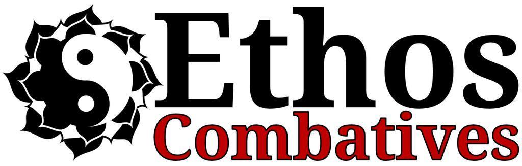 Ethos Combatives