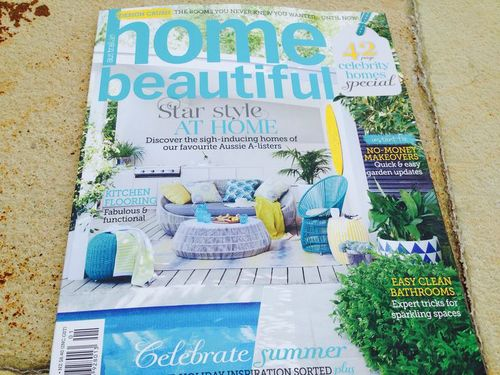 homemagazines1.jpg