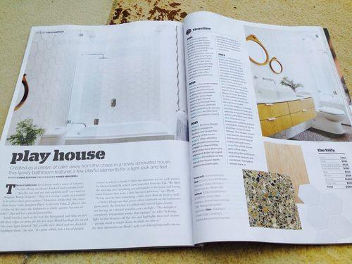 homemagazines3.jpg
