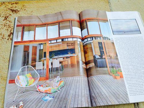 homemagazines4.jpg