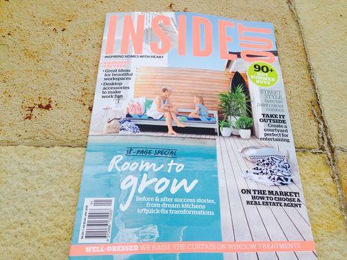 homemagazines6.jpg