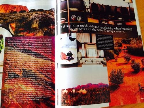 homemagazines8.jpg