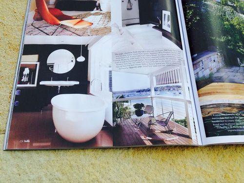 homemagazines9.jpg