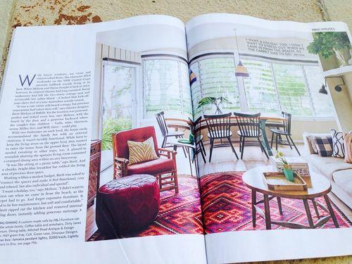 homemagazines11.jpg