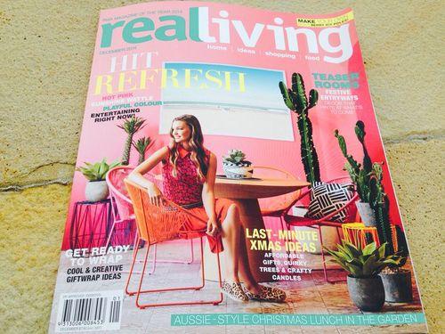 homemagazines13.jpg