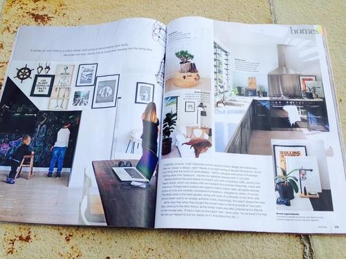 homemagazines15.jpg