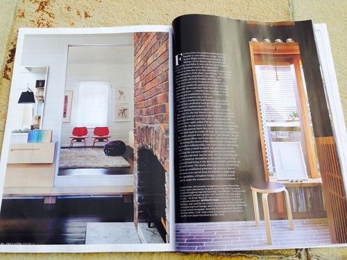 homemagazines16.jpg