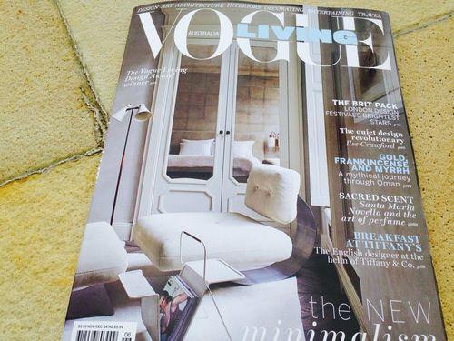 homemagazines17.jpg