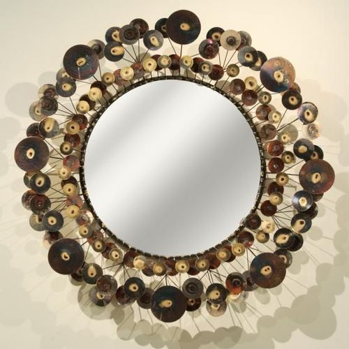 Mirrors7.jpg
