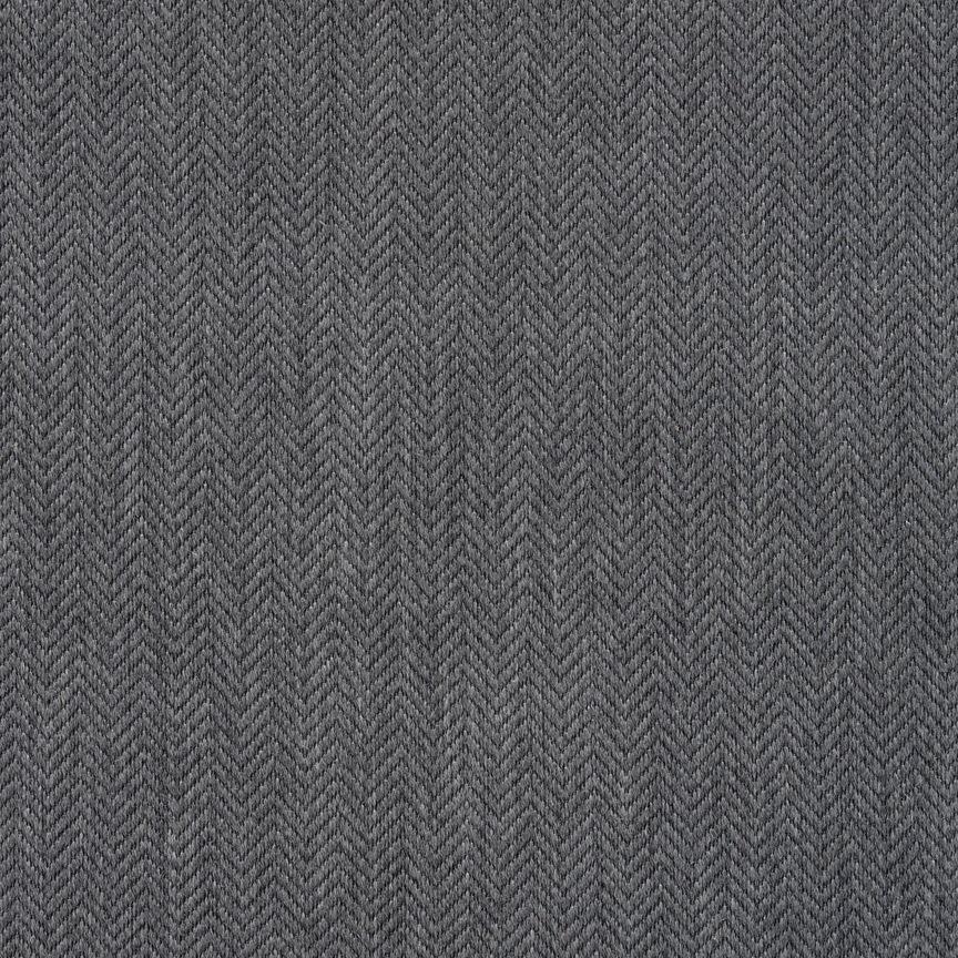 Alpaca Herringbone (swoon) from   Maharam