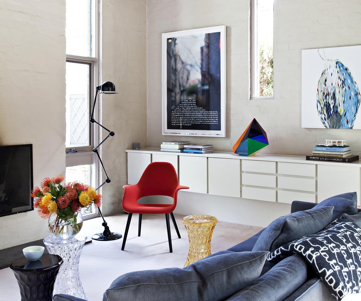 Homestolove.com.au Primary.jpg