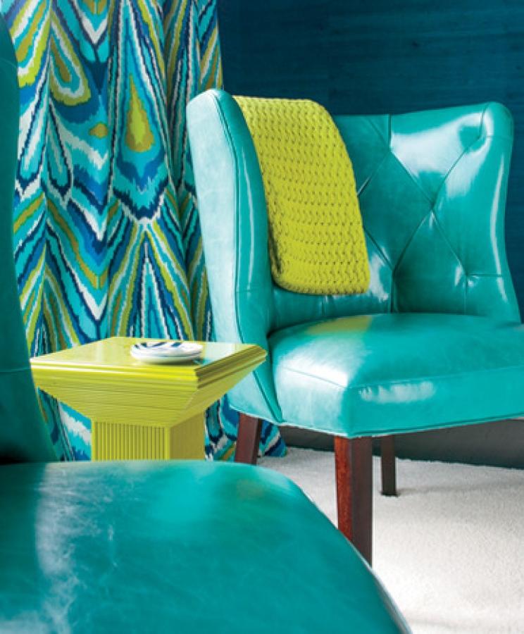slideshow_feature_Mabley-Handler-6 Hamptons Magazine.jpg