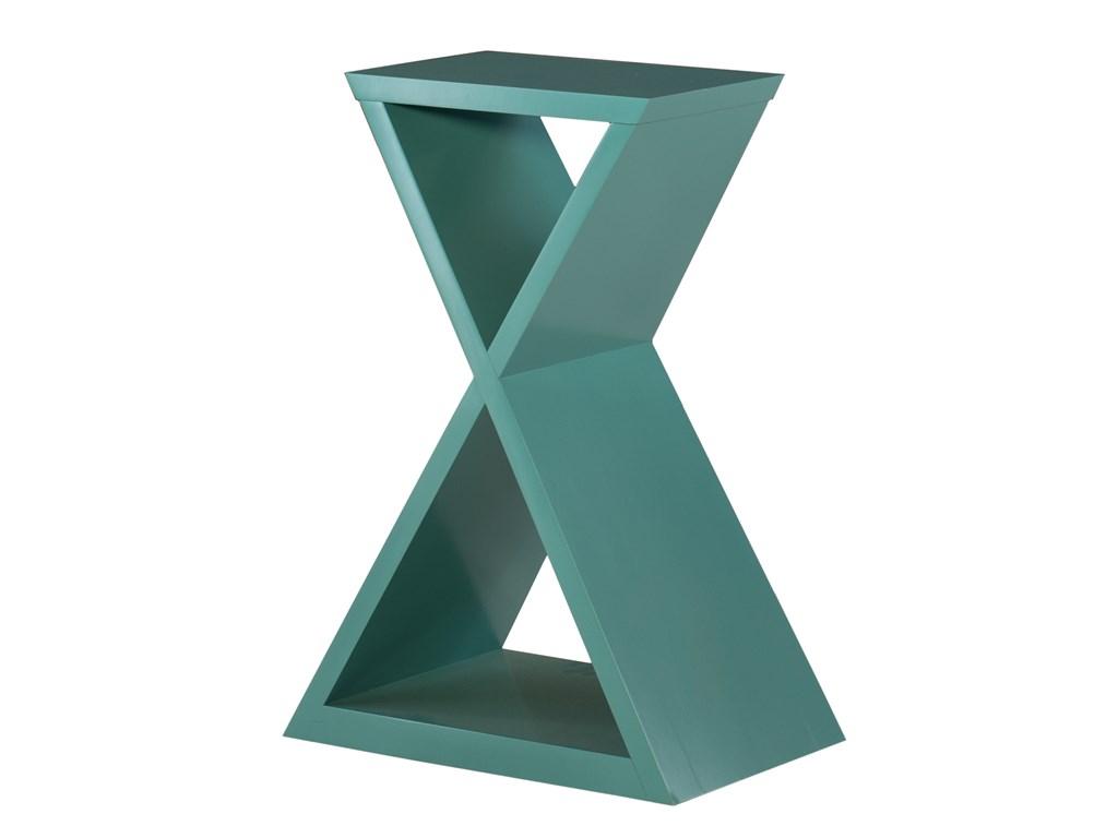 X Pedestal Kravet.jpg