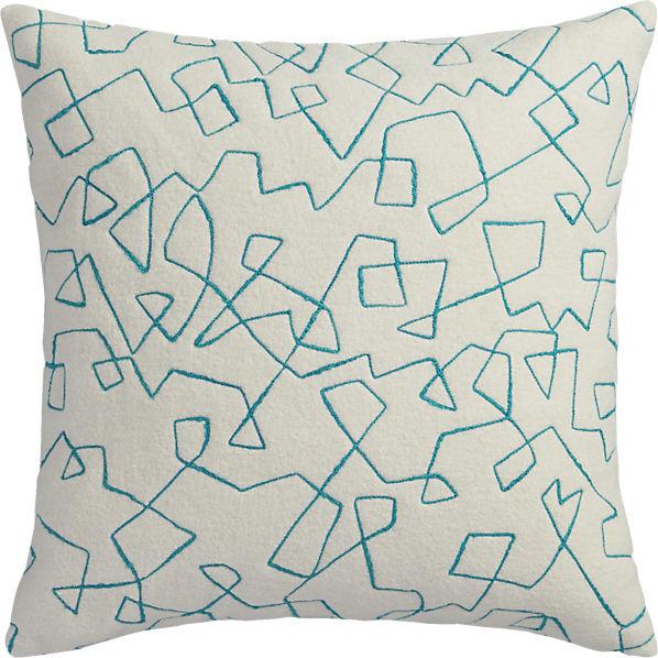 binx-18-pillow cb2.jpg