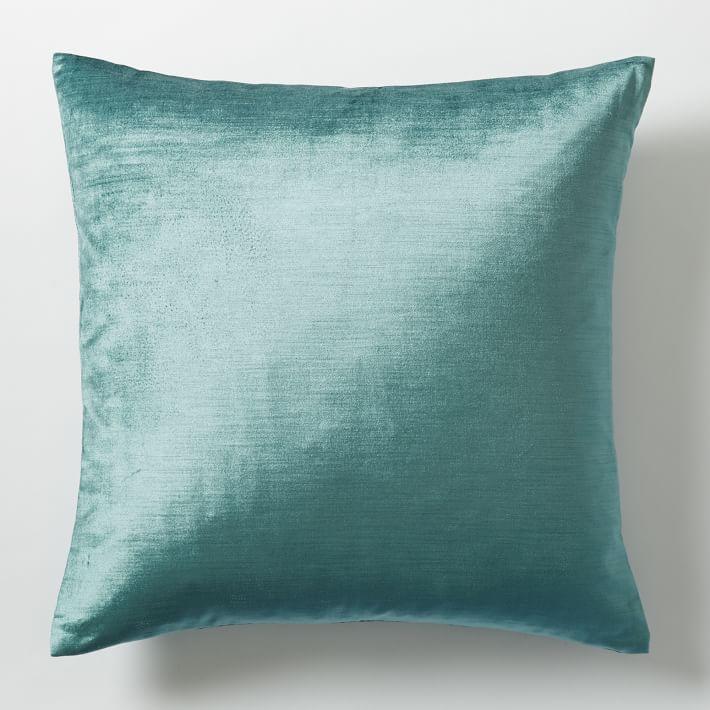 cotton-luster-velvet-pillow-cover-peacock-west elm.jpg