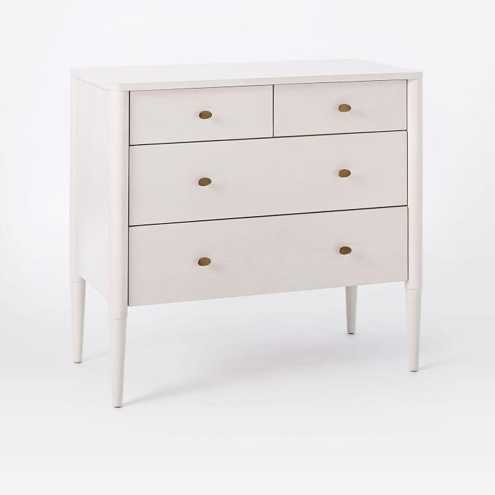 harper-4-drawer-dresser-1-o west elm.jpg