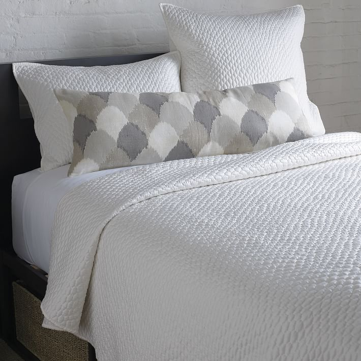 lexinton quilt and shams pearly west elm.jpg