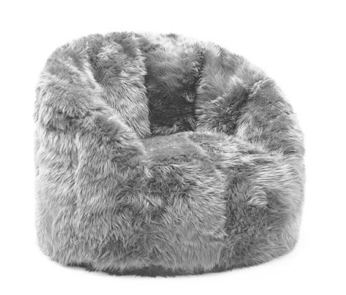 Big-Joe-Milano-Bean-Bag-Chair-06384 gray wayfair.jpg