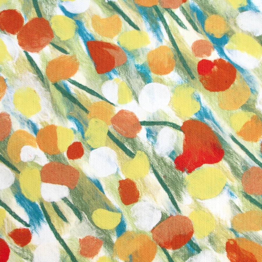 LM abstract_flower_orange__76018.1458838977.1280.1280.jpg