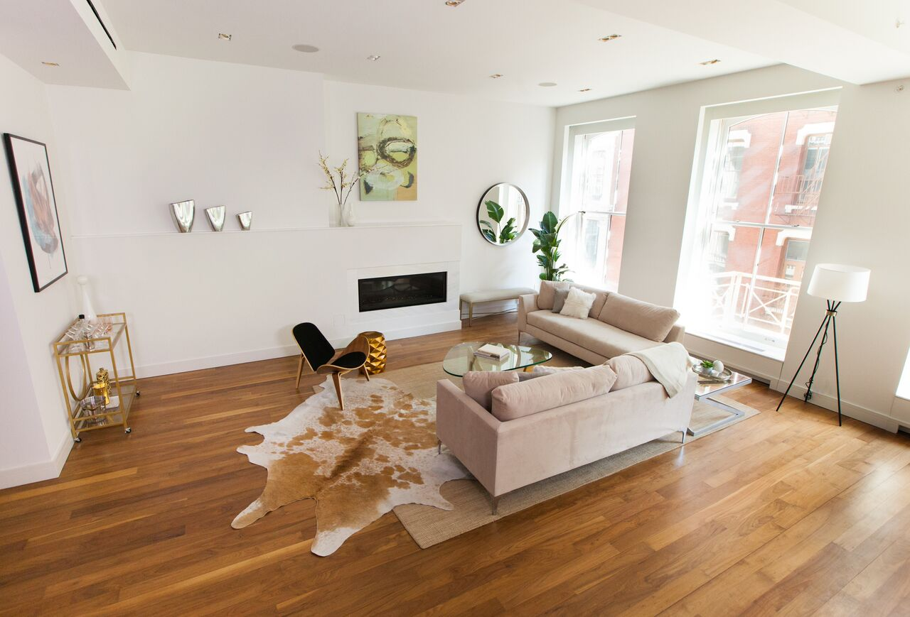 Soho_Living Room_1.jpg