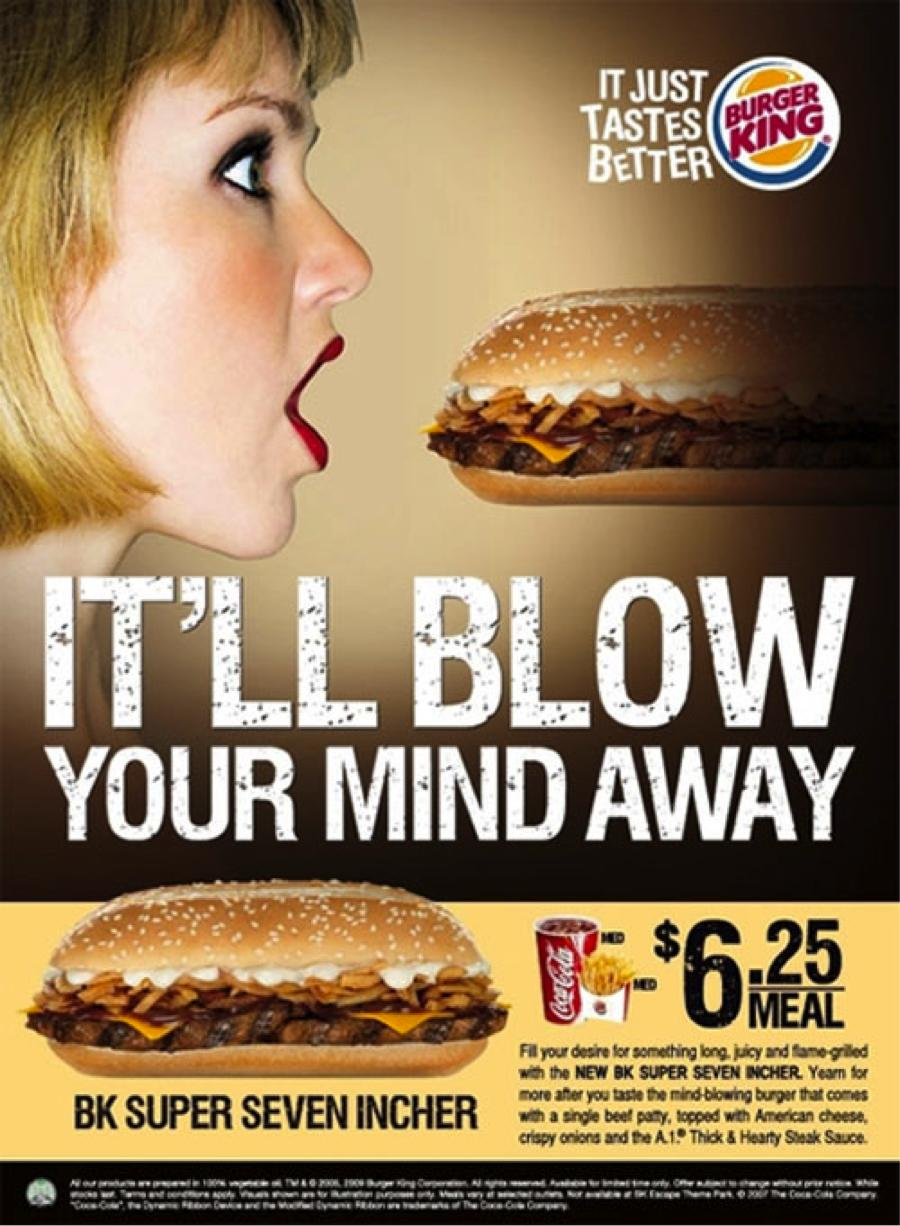Sexist-Burger-King-Ad