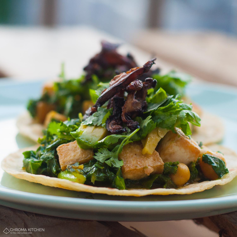 Naliaka-Vegan-Taco