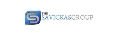 savickas group.jpg