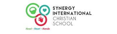 synergy international.jpg