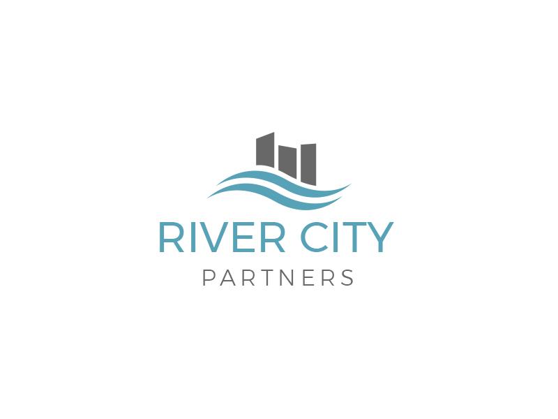 River City Partners New Logo