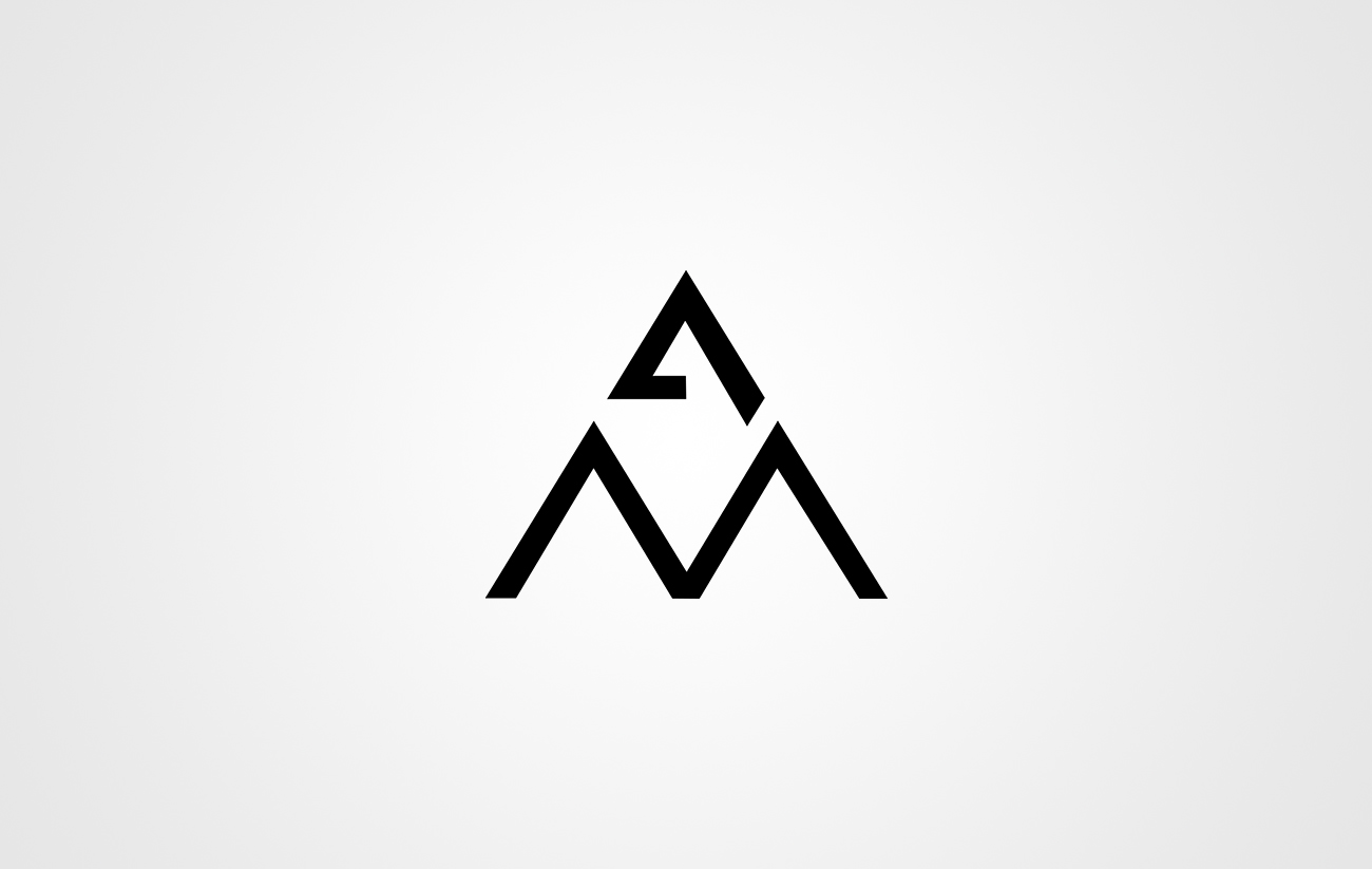 Logo for Awkward Mastery