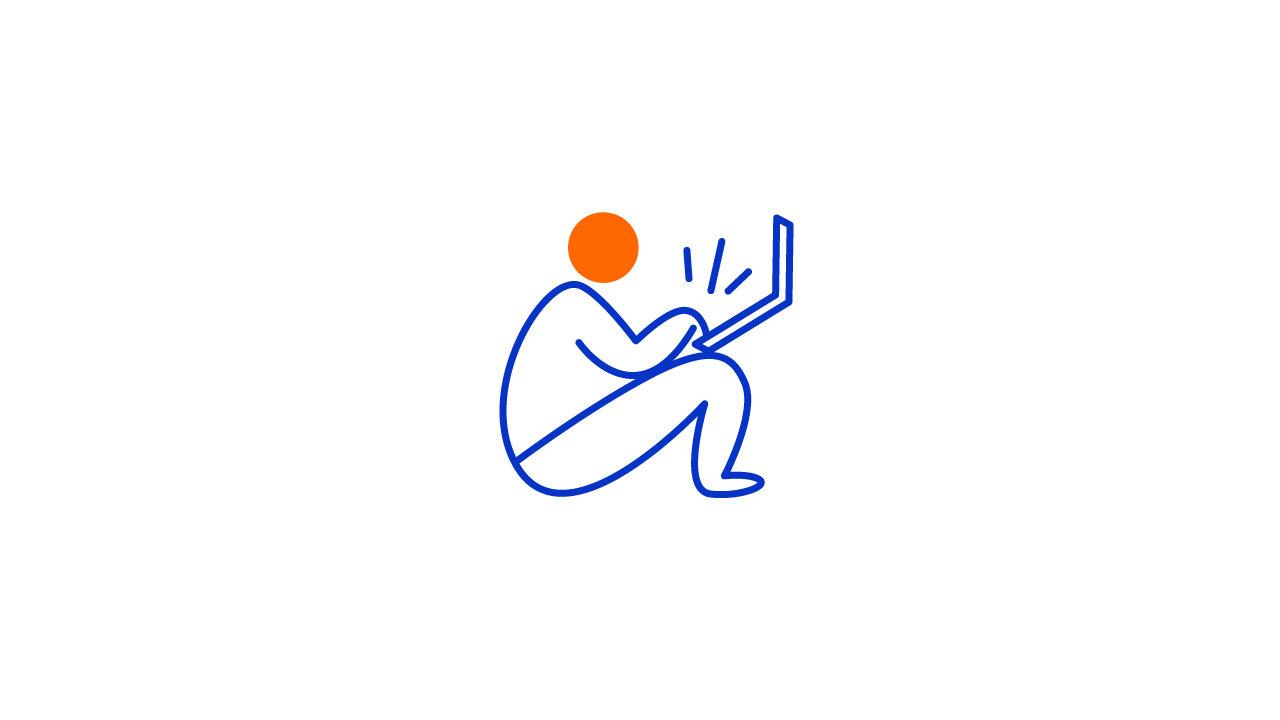 BJC Logo animation