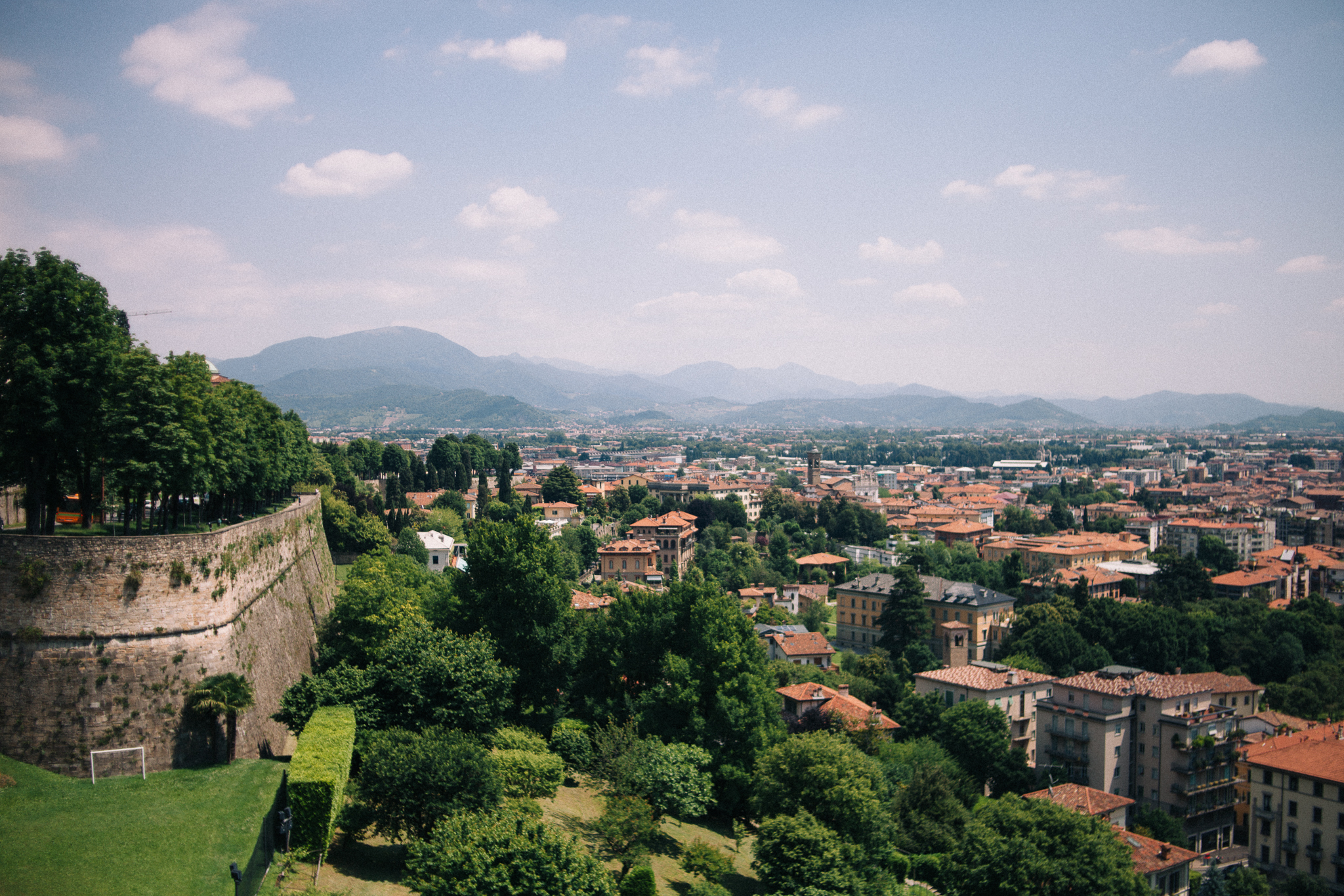 Italy_0034.jpg