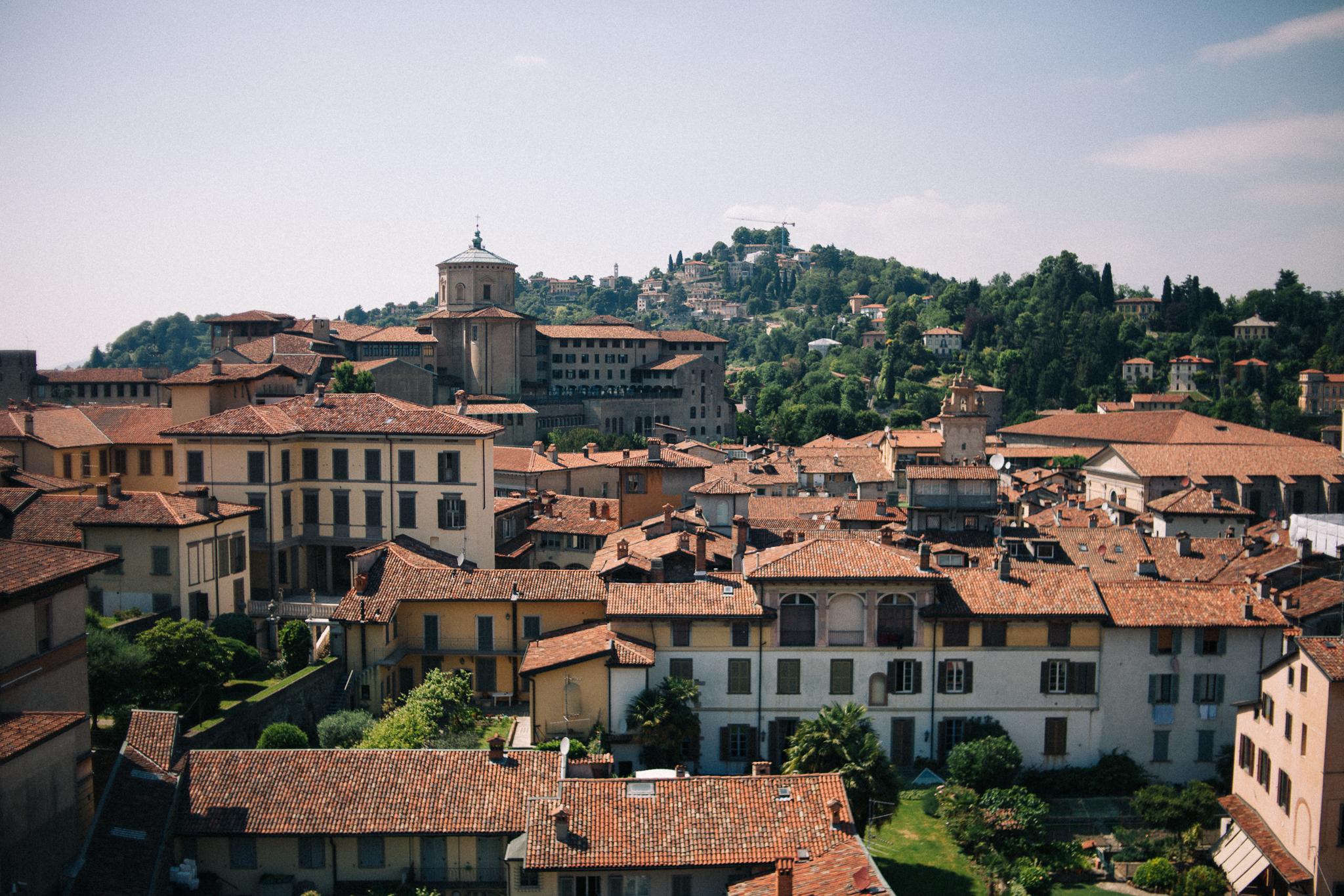 Italy_0041.jpg