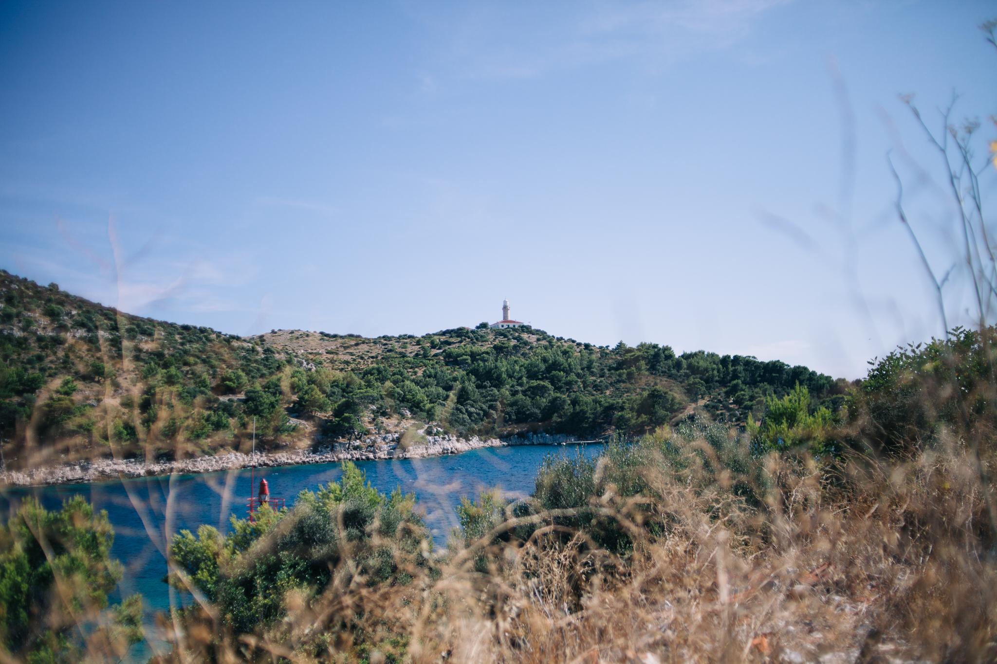 croatia_0061.jpg